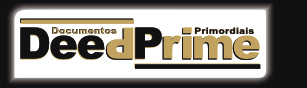 Deed Prime